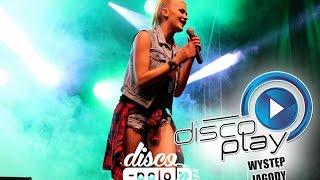 Jagoda - Bojszowy - (Disco-Polo.info)