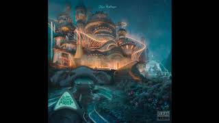Jon Bellion - Conversations with my Wife [Clean Version]