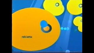 Tvn reclame blok 2004