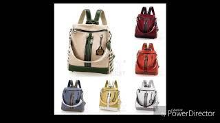 Tas Branded Kw murah online shop ... e2399f167c