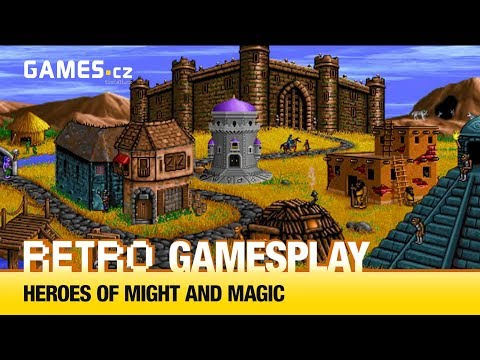 retro-gamesplay-heroes-of-might-and-magic