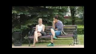 Кем хотят быть белорусские абитуриенты