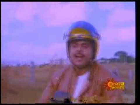 Gajendra  - Rama krishna...