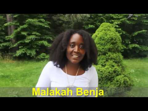 How we beat Asthma with Natural Remedies by Danyaahla & Malakah Benjamin