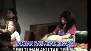 JAGALAH MULUTMU tommy j pisa @ lagu dangdut