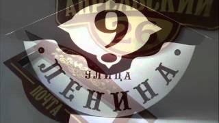 Сувенирная печать ,брелки, реклама, полиграфия, таблички(, 2015-12-07T17:05:26.000Z)