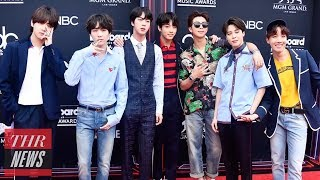 ARMY, BTS Claims the Crown From One Direction & Breaks Global Event-Cinema Record!  | THR News