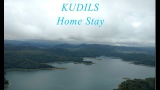 User Review Kudils Homestay Kerala