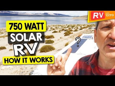 how-we-use-solar-for-rv-power-off-the-grid---full-diy-system-tour