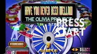 HAVE YOU NEVER BEEN MELLOW FULL VERSION by Olivia Project.wmv