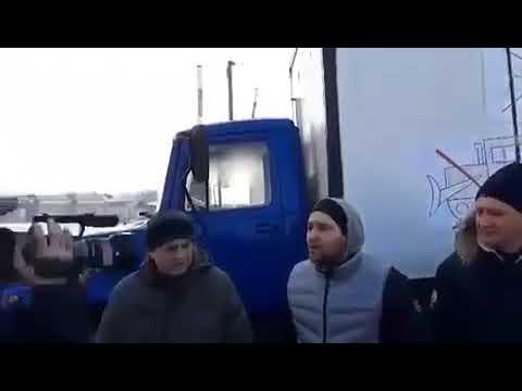 ATNrezerv: Предприниматели вышли на защиту