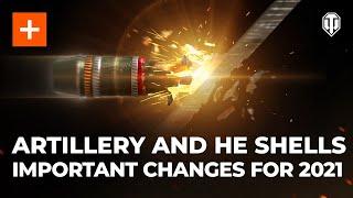 delostrelectvo-a-vysoce-explozivni-granaty-dulezite-zmeny-pro-rok-2021