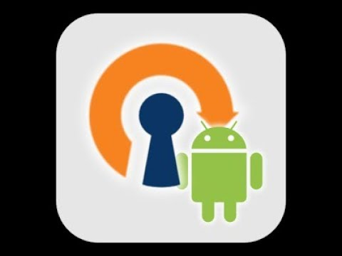 2019 FREE OpenVPN ANDROID | How To Install, Configure And Connect Client