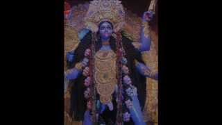 OM SHREE BHADRAKALI NAMAH