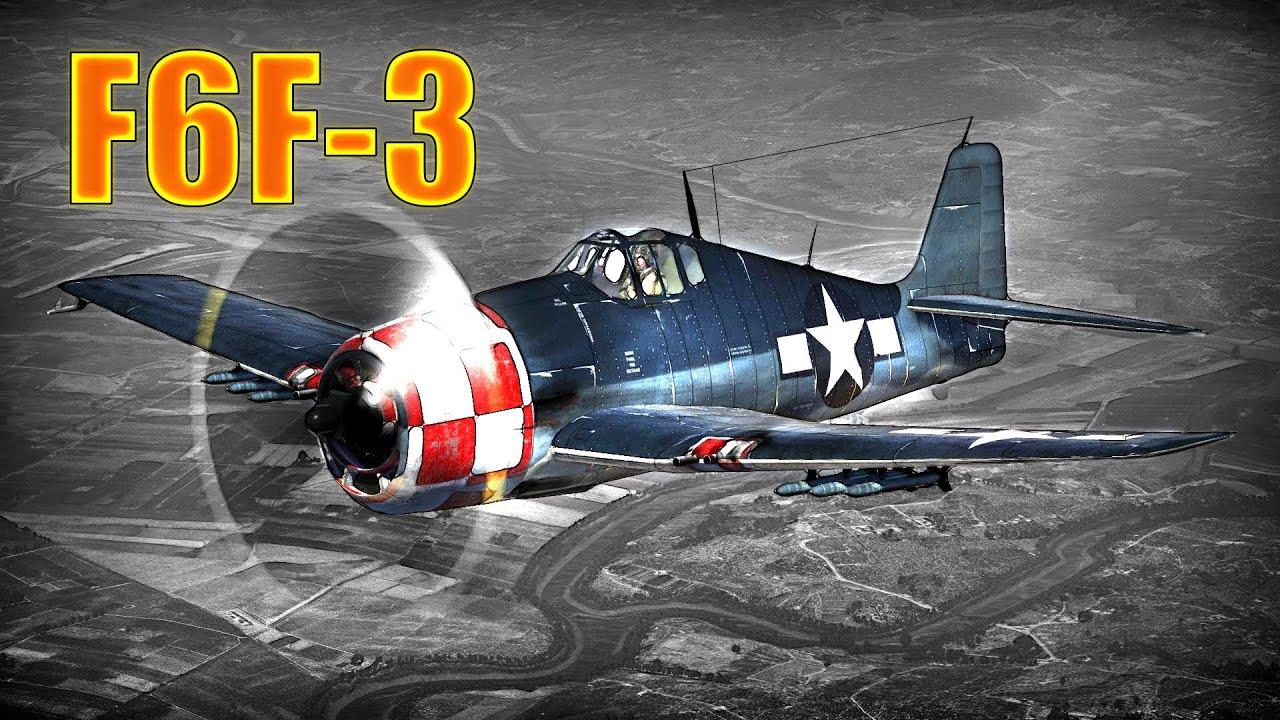 F4U-1D   War Thunder Wiki   FANDOM powered by Wikia