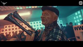 GRANDFATHERS SHOW - Official Promo Video