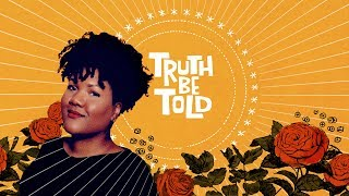 Podcast Series Trailer | Truth Be Told