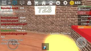 ROBLOX unspeakablegaming474