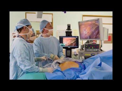 ‧ 智慧醫護可視對講將成未來醫院數位化病房發展方向