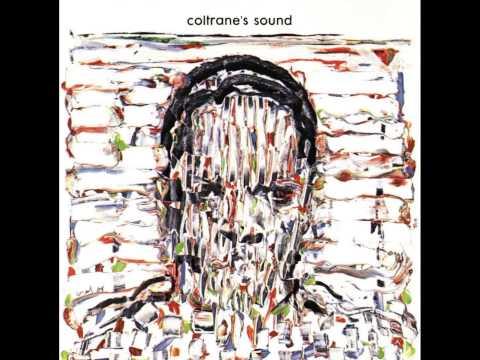 John Coltrane Quartet - Equinox