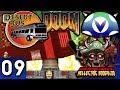 Vinesauce Joel Doom Mapping Contest II Part 9 mp3
