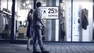 PrimeSense: World of 3D Sensing