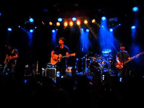 Tyler Ward- I Don't Wanna Miss This, Amsterdam