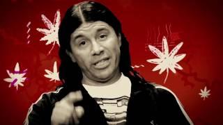Damas Gratis - Márchate (2016) VIDEO OFICIAL