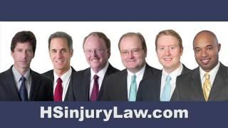 tor tiet p2 Time Limit on Wrongful Death Claim   Shapiro, Appleton & Duffan, P C
