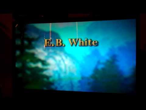 » Free Streaming Jay Jay the Jet Plane: Fantastic Faith