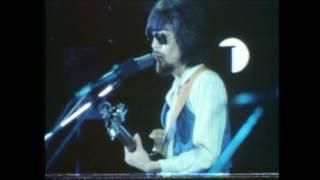 湘南夏/かぐや姫 【1978 5 13 横浜スタジアム】Hally Lord Studio https...