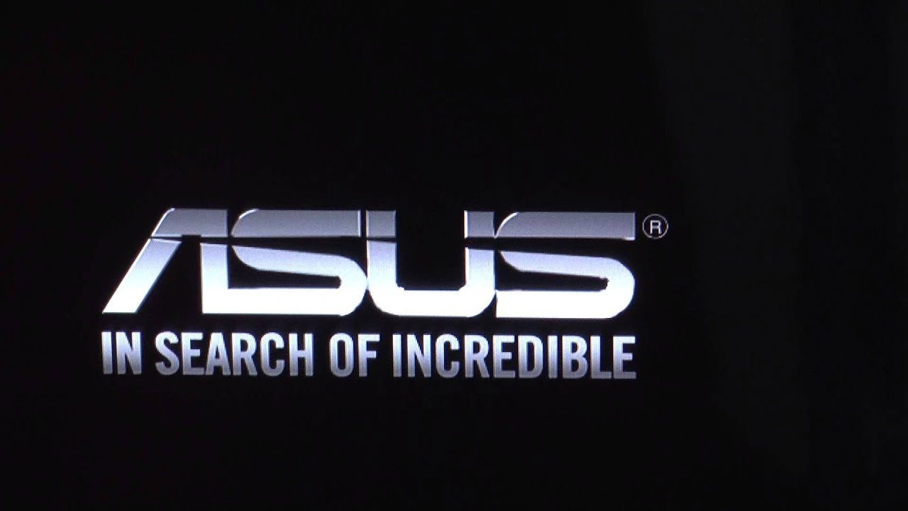 review of asus laptop q553 youtube