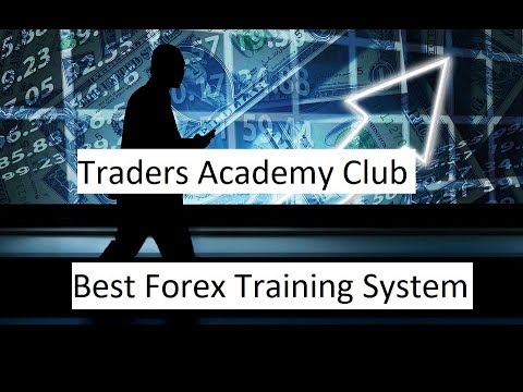 Forex mastery course youtube
