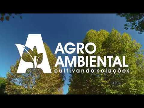 Vídeo Institucional Agroambiental 1