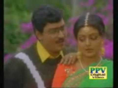 En Kannukoru Nilava Unna padaichan Melody song என் கண்ணுக்கொரு நிலவா...