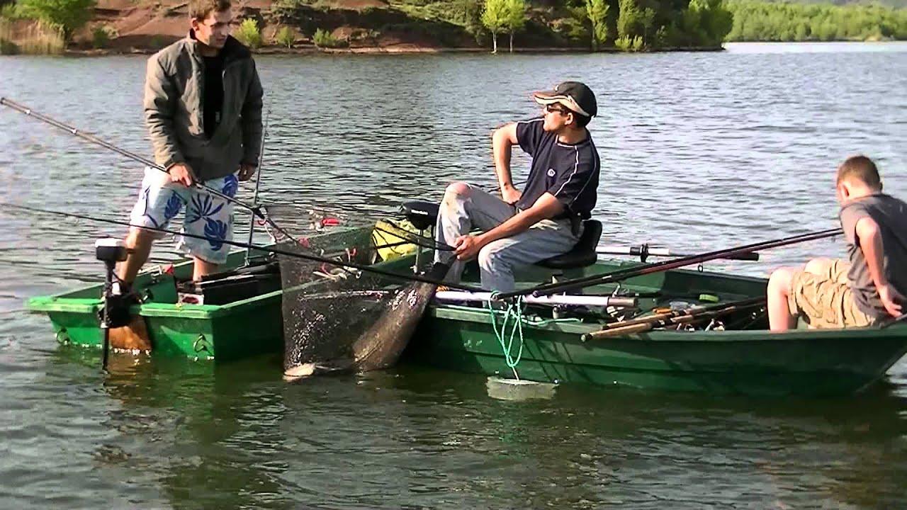 Les meilleures sondes acoustiques pour la pêche dhiver le prix