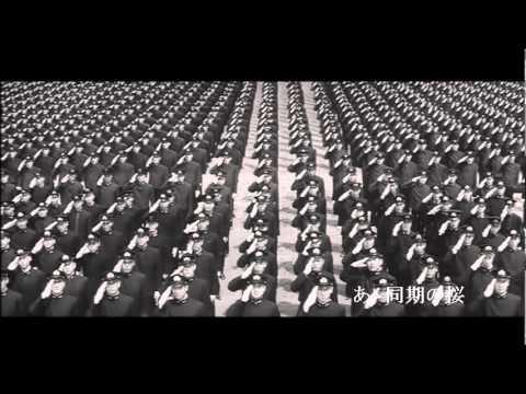 映画に描かれた '海軍予備学生' 其ノ四 「あゝ同期の桜」