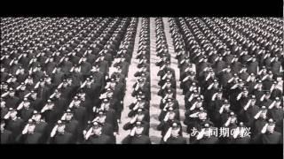 """映画に描かれた """"海軍予備学生"""" 其ノ四 「あゝ同期の桜」"""