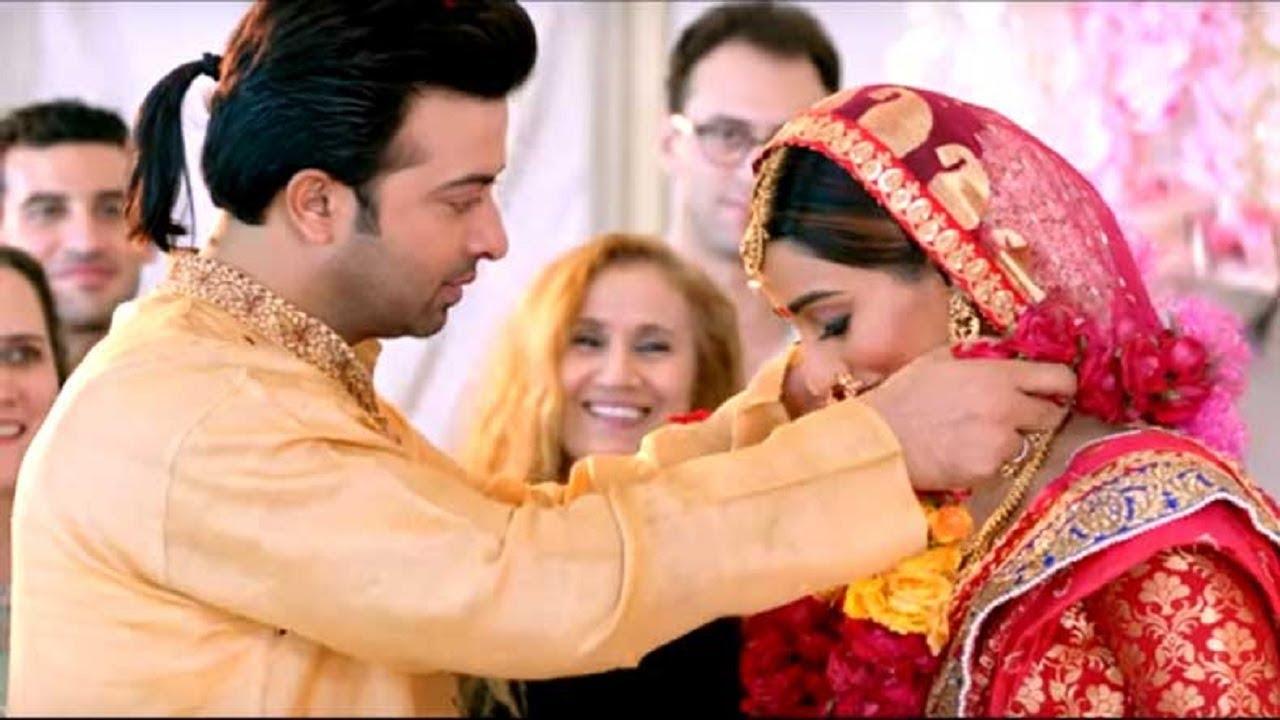 বিয়ে করলেন শাকিব খান! (ভিডিও) Sayantika Banerjee & Shakib Khan hit news !