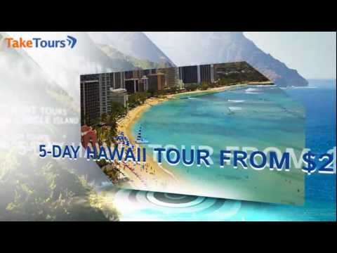 hawaii-tours-&-vacation-packages---taketours