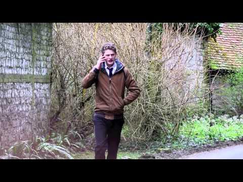 Sherlock Holmes - Outtakes