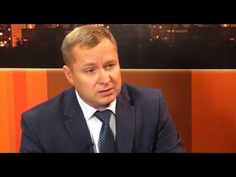 ПАО « Красноярскэнергосбыт» создает единый центр обслуживания клиентов