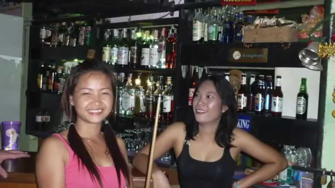 thaimassage happy ending realescort