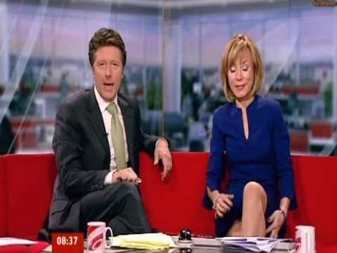 Sian williams upskirt