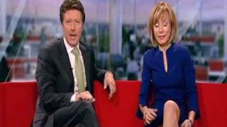 Sian Williams Leggy & Upskirt Collection