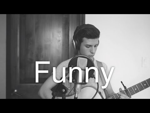 Funny - Tori Kelly (Acoustic Cover)