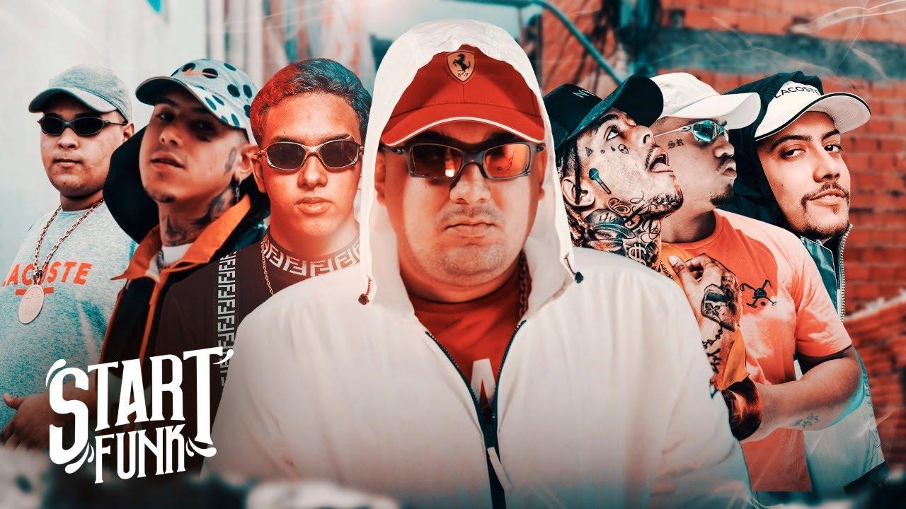 Set DJ Pedro 4.0 - MC Brinquedo MC Kevin MC Davi MC PH MC Ryan SP MC Brisola MC IG MC Menor Da VG