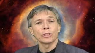 Teach Astronomy - Radio Galaxy Morphology