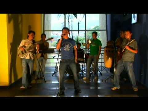 VIDEO: EN COMA   YA NO (Bolivia)