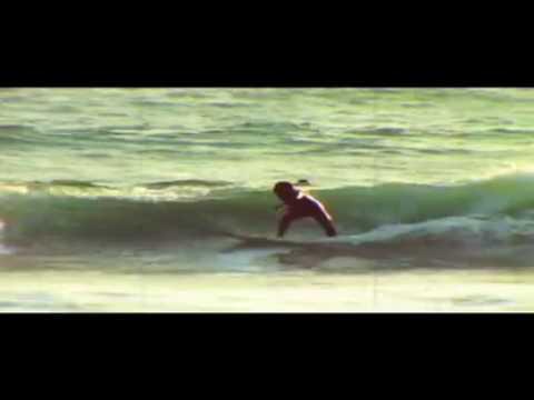 surf SOBORO 1- Brasucas em Punta Rocas 2009